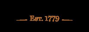 Logo-Bowmore